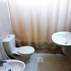 Orient House Hotel ванная фото 2
