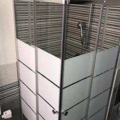 Отель R&B Piazza Grande Италия, Болонья - отзывы, цены и фото номеров - забронировать отель R&B Piazza Grande онлайн ванная