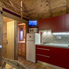 Отель Verneda Mountain Resort Испания, Вьельа Э Михаран - отзывы, цены и фото номеров - забронировать отель Verneda Mountain Resort онлайн в номере