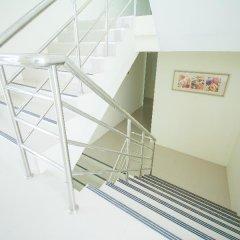Отель Bukitta Airport Condominium By Muay фото 6