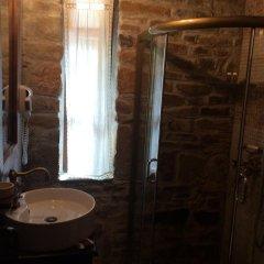 Отель Stefanina Guesthouse Боженци ванная