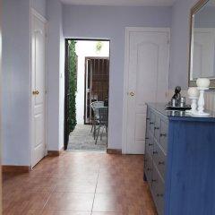 Отель Casa Marques Испания, Херес-де-ла-Фронтера - отзывы, цены и фото номеров - забронировать отель Casa Marques онлайн в номере фото 2