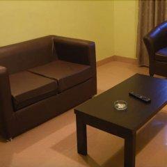 Отель Monte Carlo Hotel Ltd Нигерия, Энугу - отзывы, цены и фото номеров - забронировать отель Monte Carlo Hotel Ltd онлайн удобства в номере
