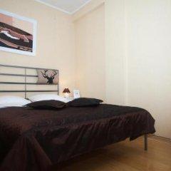Гостиница Design Suites Noviy Arbat фото 5