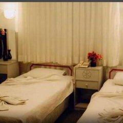 Evren Турция, Дидим - отзывы, цены и фото номеров - забронировать отель Evren онлайн комната для гостей