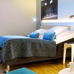 Отель Scandic Opalen детские мероприятия фото 2