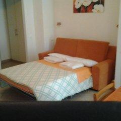 Отель Da Giusy Стреза комната для гостей