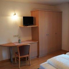 Отель Appartements Prairerhof Сцена удобства в номере фото 2