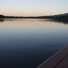 Отель Lake Karapiro Mighty River Domain фото 2