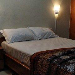 Lincoln Hotel комната для гостей фото 2