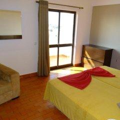 Отель Via Dona Ana Conkrit Rentals комната для гостей фото 3