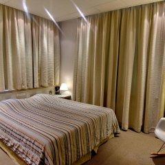 Отель Glenmore Бельгия, Остенде - отзывы, цены и фото номеров - забронировать отель Glenmore онлайн комната для гостей фото 2