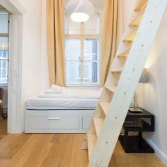 Апартаменты Vienna Prestige Apartments Graben Вена детские мероприятия фото 2