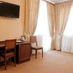Гостиница Вилла Венеция удобства в номере