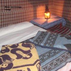Отель Dune Merzouga Camp Марокко, Мерзуга - отзывы, цены и фото номеров - забронировать отель Dune Merzouga Camp онлайн сауна