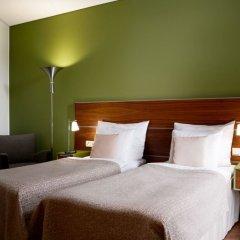 Nordic Hotel комната для гостей фото 4