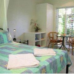 Fantasiya Hotel Complex комната для гостей фото 4