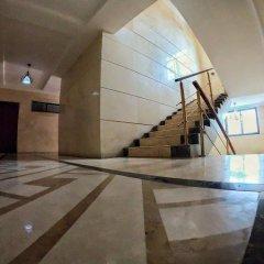 Отель Adig Suites Нигерия, Энугу - отзывы, цены и фото номеров - забронировать отель Adig Suites онлайн фитнесс-зал