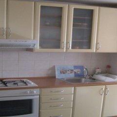 Отель Apartman Srce Zagreba в номере