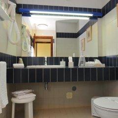 Отель INATEL Albufeira ванная фото 2