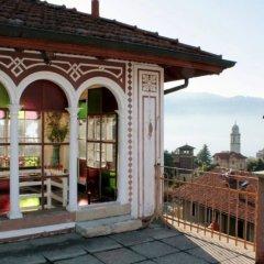 Отель Albergo Villa Azalea Италия, Вербания - отзывы, цены и фото номеров - забронировать отель Albergo Villa Azalea онлайн фото 8