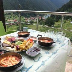 Öztürk Apart Турция, Узунгёль - отзывы, цены и фото номеров - забронировать отель Öztürk Apart онлайн питание