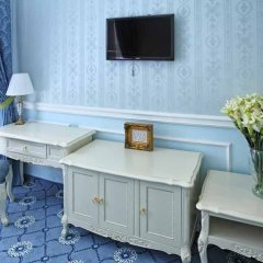 Royal Grand Hotel Киев удобства в номере фото 2