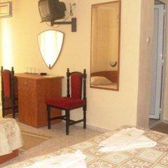 Hotel Andreev удобства в номере фото 2