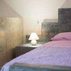 Отель Elysium Residence Греция, Остров Санторини - отзывы, цены и фото номеров - забронировать отель Elysium Residence онлайн комната для гостей фото 4