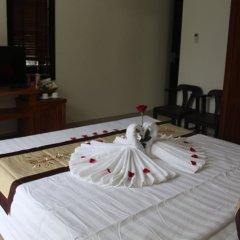 Отель Hoi An Coco Couple Homestay удобства в номере