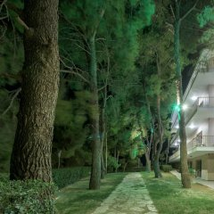 Hotel Koukounaria фото 7