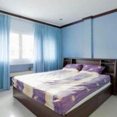 Отель New Era Guesthouse комната для гостей фото 2
