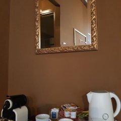 Отель Casa Fornaretto в номере фото 2