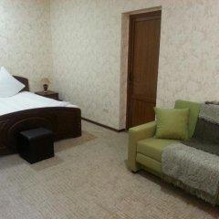 Мини-Отель Rodven комната для гостей фото 3