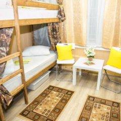 Хостел Lenin Hostel фото 3