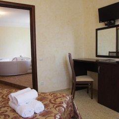 Vlada Hotel удобства в номере