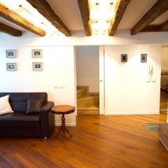 Отель Casa Calle Frezzeria комната для гостей фото 4