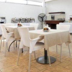Отель Sweet Memories Hotel Apts Кипр, Протарас - отзывы, цены и фото номеров - забронировать отель Sweet Memories Hotel Apts онлайн питание
