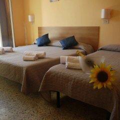 Hotel Villa Del Bagnino комната для гостей фото 5