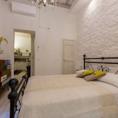 Отель R&B Guerrazzi Италия, Болонья - отзывы, цены и фото номеров - забронировать отель R&B Guerrazzi онлайн комната для гостей фото 3