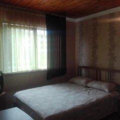 Гостевой Дом VV комната для гостей фото 5
