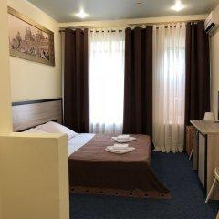 Гостиница Мини-отель Ларгус в Москве - забронировать гостиницу Мини-отель Ларгус, цены и фото номеров Москва комната для гостей фото 6
