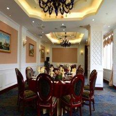 Отель South Union Hotel Китай, Шэньчжэнь - отзывы, цены и фото номеров - забронировать отель South Union Hotel онлайн помещение для мероприятий фото 2