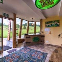 Отель Montenero Resort & SPA детские мероприятия фото 2