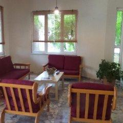 Ünlü Hotel Турция, Олудениз - отзывы, цены и фото номеров - забронировать отель Ünlü Hotel онлайн комната для гостей фото 2