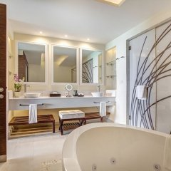 Отель Grand Lido Negril Resort & Spa - All inclusive Adults Only спа фото 2