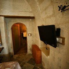 Terracota Hotel Турция, Аванос - отзывы, цены и фото номеров - забронировать отель Terracota Hotel онлайн удобства в номере