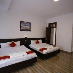 Dat Thien An Hotel Далат комната для гостей фото 3