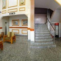 Comfort Hotel in Djibouti, Djibouti from 171$, photos, reviews - zenhotels.com hotel interior