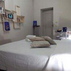 Отель 7 Rooms Turin комната для гостей фото 2